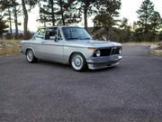 1974 BMW 1974 - Bmw 2002