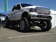 Ford 2005 2005 - Ford F-350
