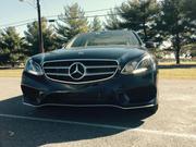 2014 Mercedes-benz 3.5L 3498CC V6